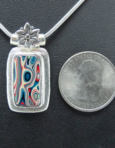 Sterling-Silver-and-Motor-Agate-Fordite-Necklace-1526-4