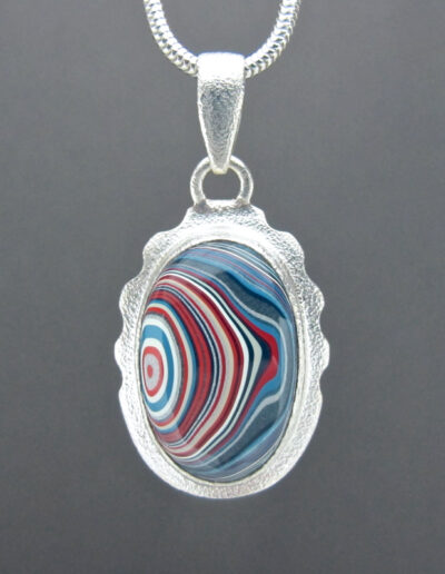 Sterling-Silver-and-Motor-Agate-Fordite-Necklace-1533-1