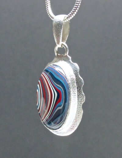 Sterling-Silver-and-Motor-Agate-Fordite-Necklace-1533-2