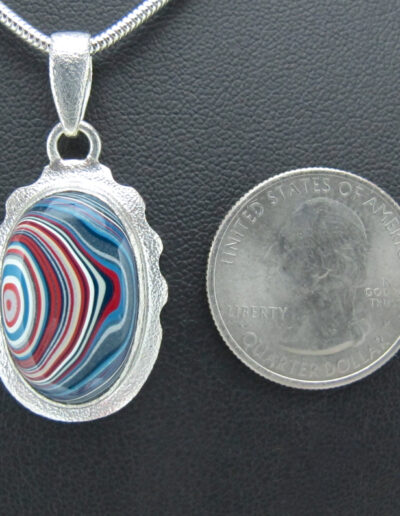 Sterling-Silver-and-Motor-Agate-Fordite-Necklace-1533-4