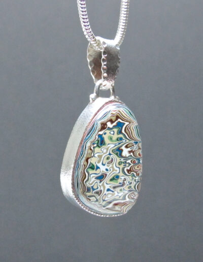 Sterling-Silver-and-Motor-Agate-Fordite-Necklace-1602-3