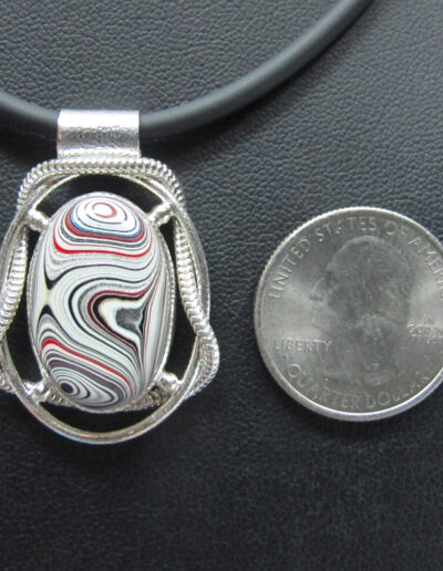 Sterling-Silver-and-Motor-Agate-Fordite-Necklace-1606-3