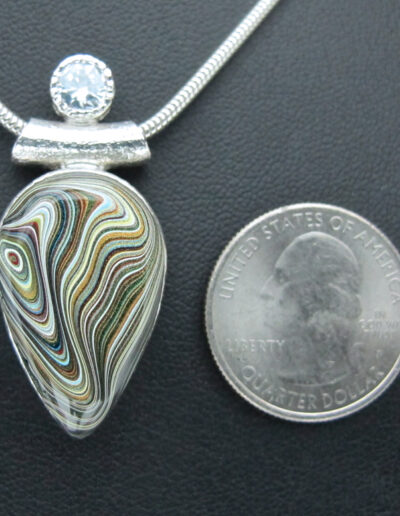 Sterling-Silver-and-Motor-Agate-Fordite-Necklace-1608-4