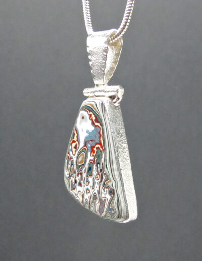 Sterling-Silver-and-Motor-Agate-Fordite-Necklace-1613-2