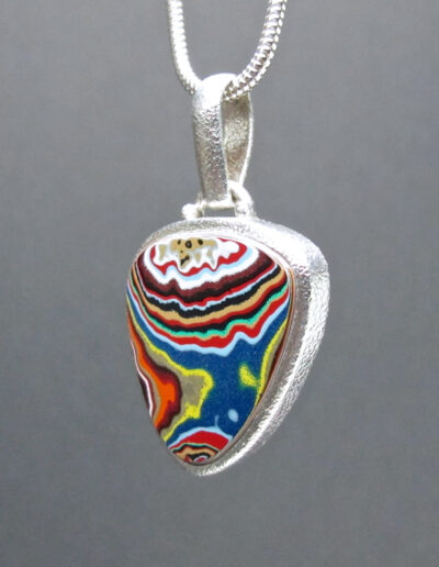 Sterling-Silver-and-Motor-Agate-Fordite-Necklace-1622-2