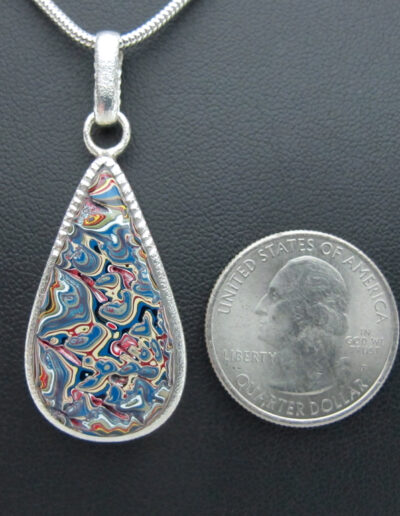 Sterling-Silver-and-Motor-Agate-Fordite-Necklace-1630-4
