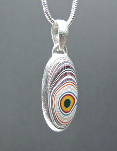 Sterling-Silver-and-Motor-Agate-Fordite-Necklace-1633-3