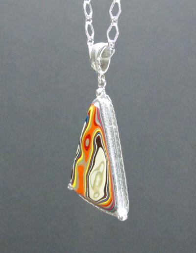Sterling-Silver-and-Motor-Agate-Fordite-Necklace-1644-4