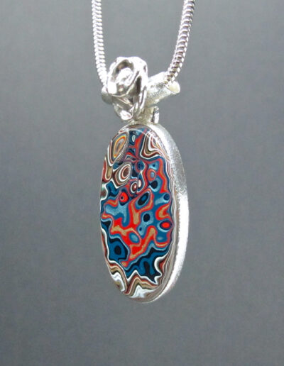 Sterling-Silver-and-Motor-Agate-Fordite-Necklace-1649-2