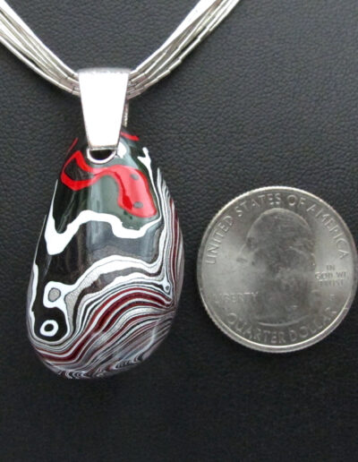 Sterling-Silver-and-Motor-Agate-Fordite-Necklace-1670-5
