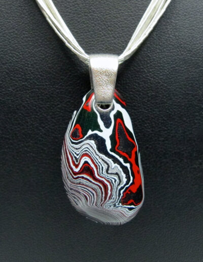 Sterling-Silver-and-Motor-Agate-Fordite-Necklace-1670-6
