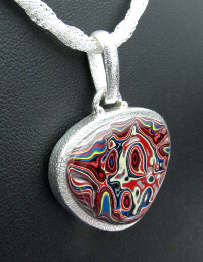 Sterling-Silver-and-Motor-Agate-Fordite-Necklace-1678-2