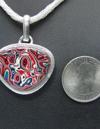 Sterling-Silver-and-Motor-Agate-Fordite-Necklace-1678-5