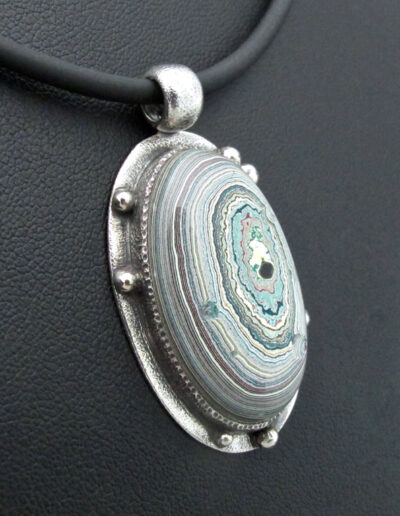 Sterling-Silver-and-Motor-Agate-Fordite-Necklace-1680-2
