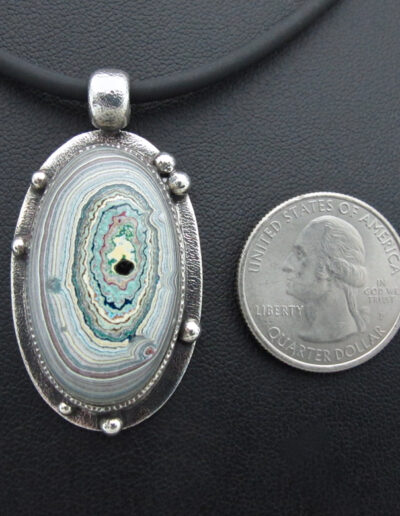 Sterling-Silver-and-Motor-Agate-Fordite-Necklace-1680-5