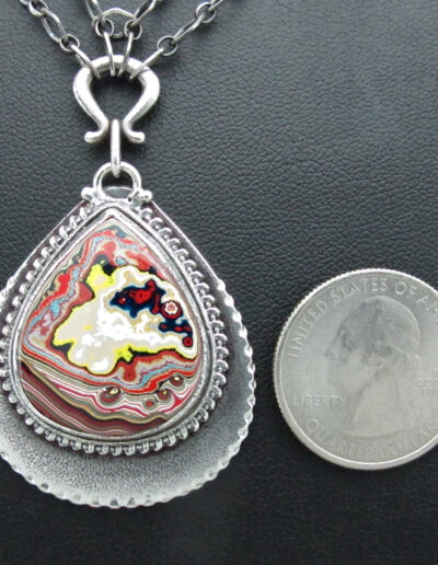 Sterling-Silver-and-Motor-Agate-Fordite-Necklace-1681-5
