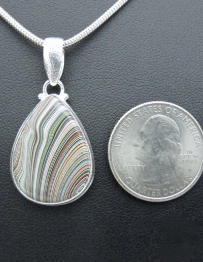 Sterling-Silver-and-Motor-Agate-Fordite-Necklace-1694-4