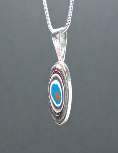 Sterling-Silver-and-Motor-Agate-Fordite-Necklace-1695-3