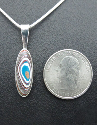 Sterling-Silver-and-Motor-Agate-Fordite-Necklace-1695-4