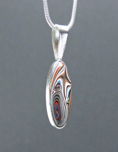 Sterling-Silver-and-Motor-Agate-Fordite-Necklace-1696-2