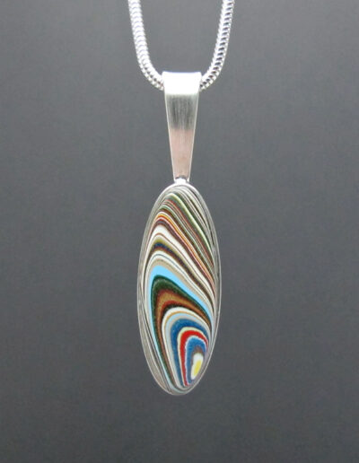 Sterling-Silver-and-Motor-Agate-Fordite-Necklace-1700-1