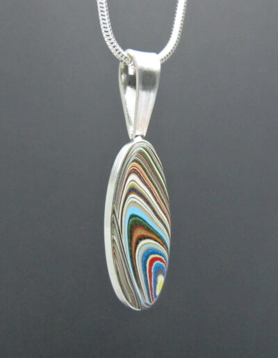 Sterling-Silver-and-Motor-Agate-Fordite-Necklace-1700-2
