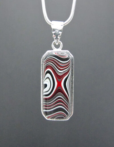 Sterling-Silver-and-Motor-Agate-Fordite-Necklace-1715-1