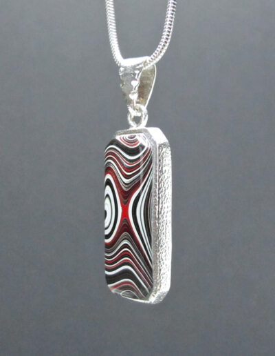 Sterling-Silver-and-Motor-Agate-Fordite-Necklace-1715-2
