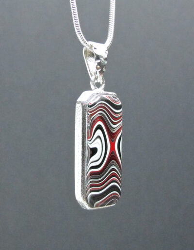 Sterling-Silver-and-Motor-Agate-Fordite-Necklace-1715-3