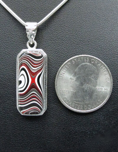 Sterling-Silver-and-Motor-Agate-Fordite-Necklace-1715-4