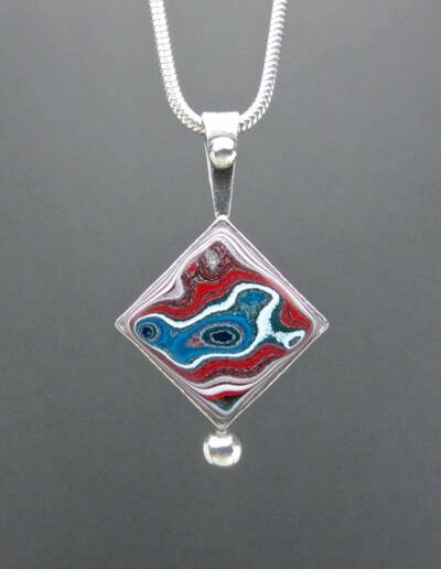 Sterling-Silver-and-Motor-Agate-Fordite-Necklace-1719-1