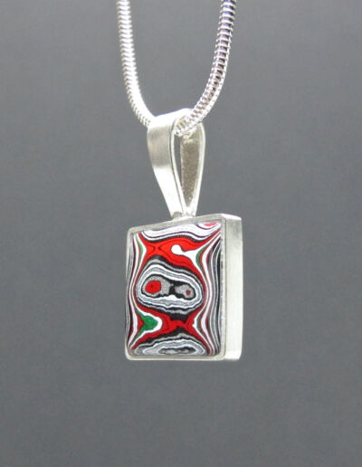 Sterling-Silver-and-Motor-Agate-Fordite-Necklace-1720-3