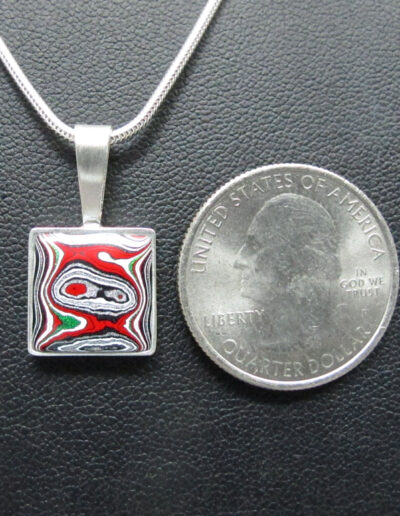 Sterling-Silver-and-Motor-Agate-Fordite-Necklace-1720-4