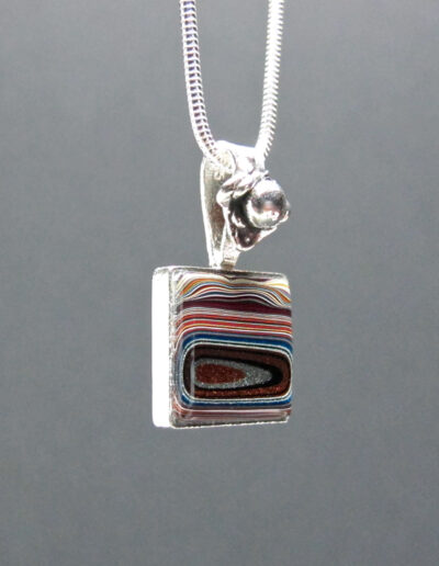Sterling-Silver-and-Motor-Agate-Fordite-Necklace-1721-2