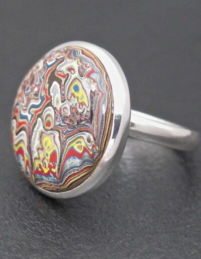 Sterling-Silver-and-Motor-Agate-Fordite-Ring-1-1133