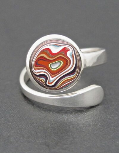 Sterling-Silver-and-Motor-Agate-Fordite-Ring-1-1135