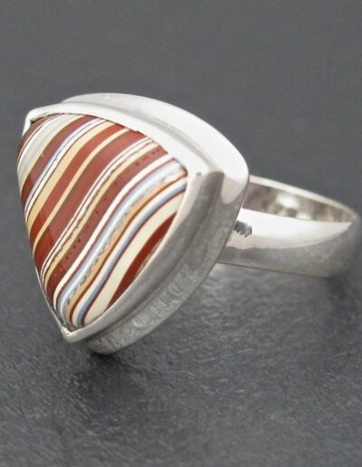 Sterling-Silver-and-Motor-Agate-Fordite-Ring-1-1136