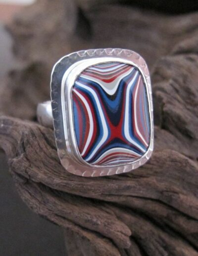 Sterling-Silver-and-Motor-Agate-Fordite-Ring-1066