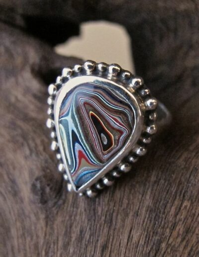 Sterling-Silver-and-Motor-Agate-Fordite-Ring-1073