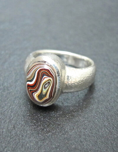 Sterling-Silver-and-Motor-Agate-Fordite-Ring-1174-1