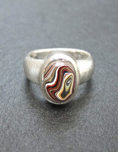 Sterling-Silver-and-Motor-Agate-Fordite-Ring-1174-2