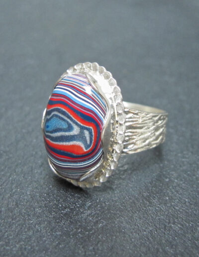 Sterling-Silver-and-Motor-Agate-Fordite-Ring-1176-1