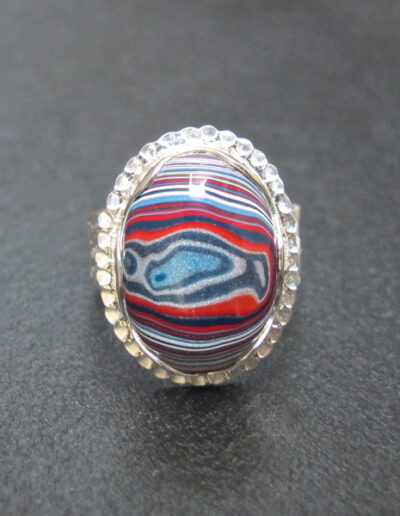 Sterling-Silver-and-Motor-Agate-Fordite-Ring-1176-2