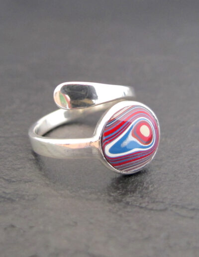 Sterling-Silver-and-Motor-Agate-Fordite-Ring-1369