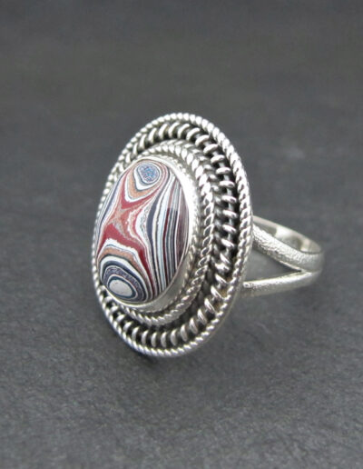 Sterling-Silver-and-Motor-Agate-Fordite-Ring-1474-2
