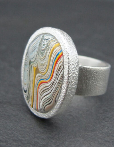 Sterling-Silver-and-Motor-Agate-Fordite-Ring-1487-1