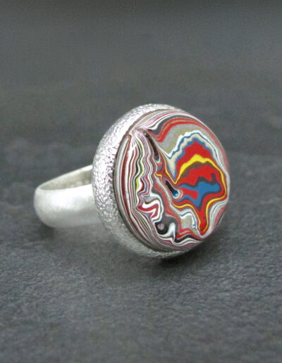 Sterling-Silver-and-Motor-Agate-Fordite-Ring-1511-1