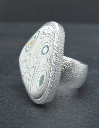 Sterling-Silver-and-Motor-Agate-Fordite-Ring-1512-1