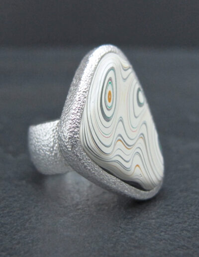 Sterling-Silver-and-Motor-Agate-Fordite-Ring-1512-3