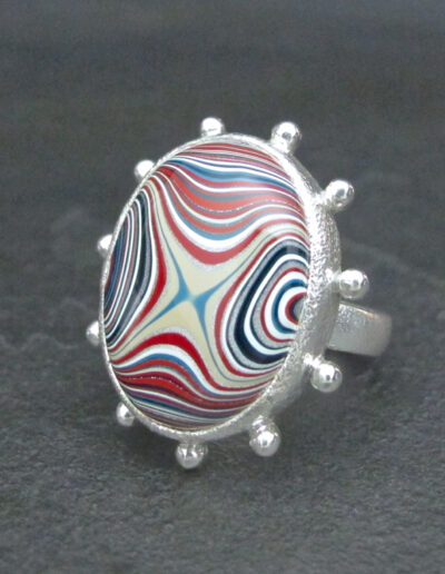 Sterling-Silver-and-Motor-Agate-Fordite-Ring-1553-1